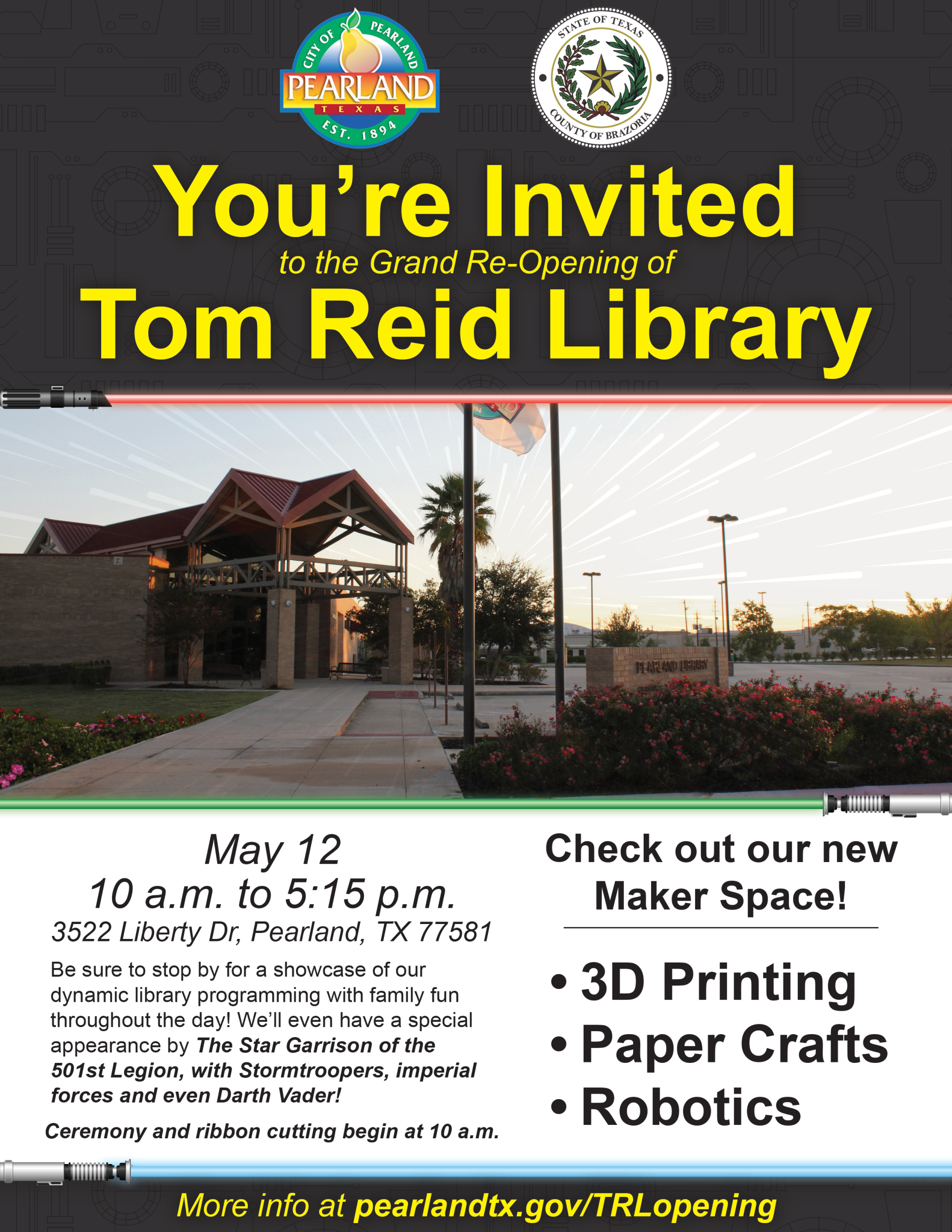 tom-reid-library-flyer-WEB