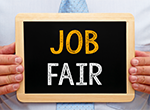 job-fair-THUMB