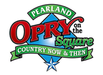 Pearland Opry on the Square returns