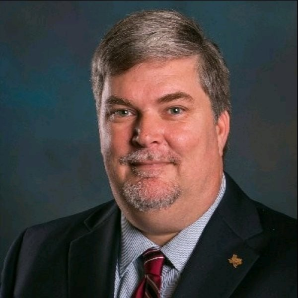 City of Pearland Names Clarence Wittwer as Director of Public Works