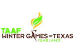 Registration Officially Open for 2019 TAAF Winter Games of Texas in Pearland