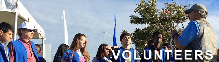 Volunteers-header-1