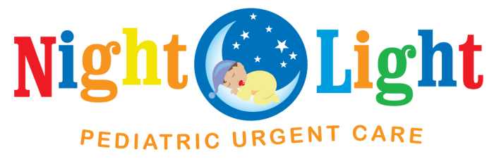 Pediatric-Urgent-Care