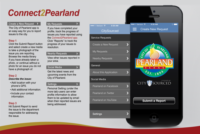 Connect2Pearland2_app2015