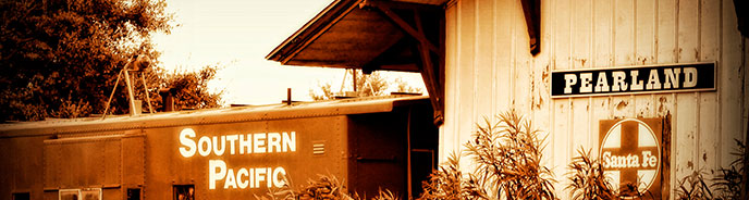 train-depot-web-header