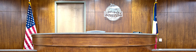 municipal-court-web-header