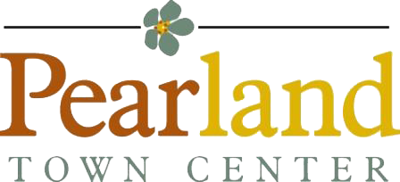Pearland-Town-Center-Logo