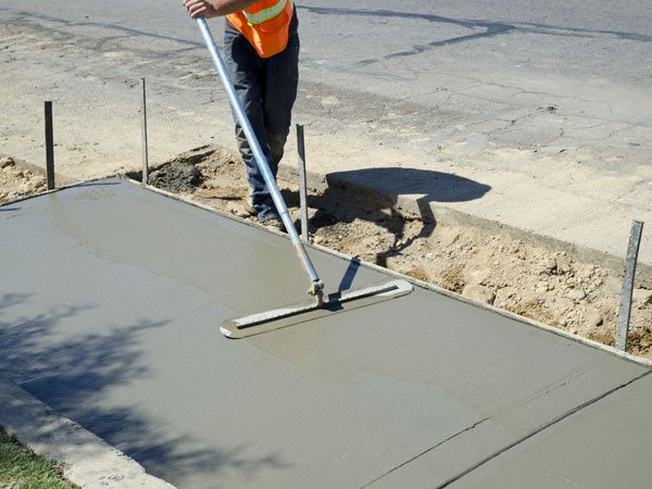 Image result for sidewalk repair