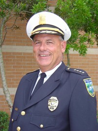 Chief Doyle