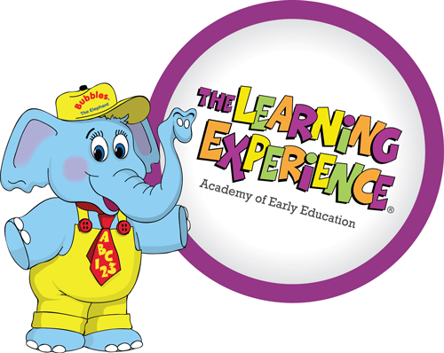 Learning-Experience-Logo-2.23.17