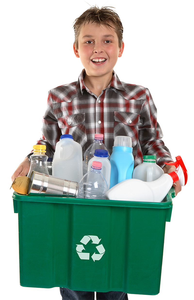 boy-recycling-web