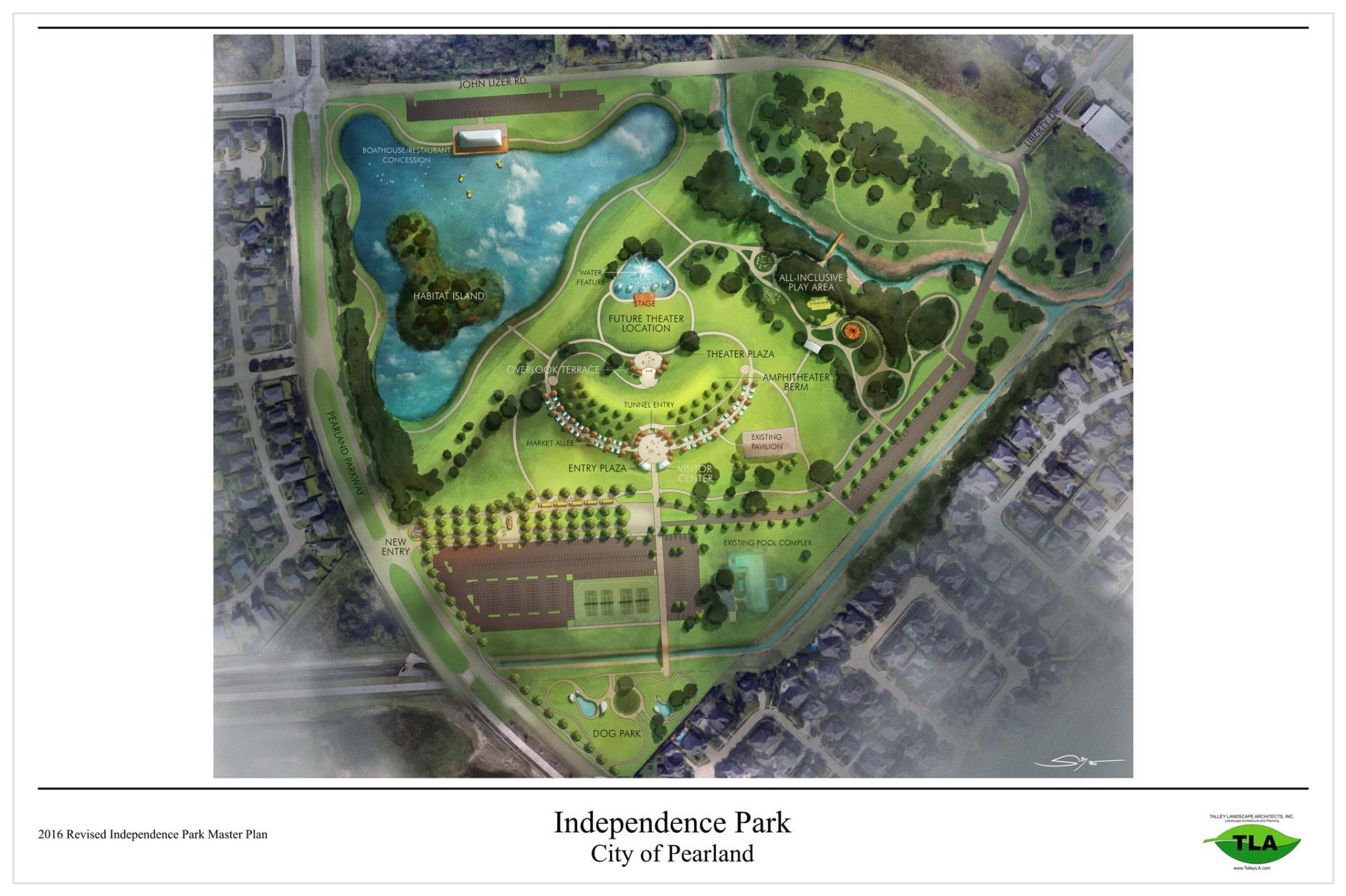 independence-park-plan-2-web
