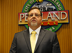 Pearland names new Director of Community Development