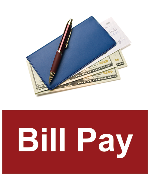 bill-pay-icon