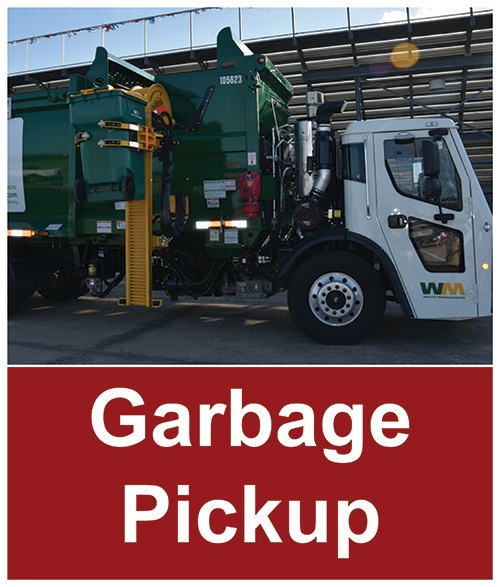 garbage-pickup-icon
