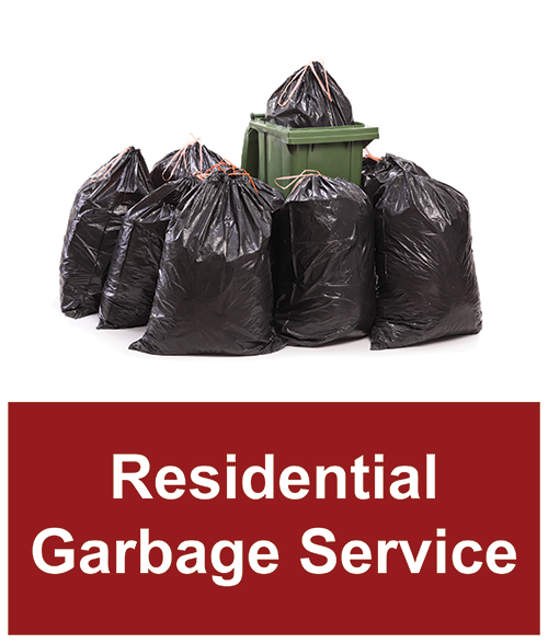 residential-garbage-icon