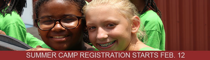 SUMMER-CAMP-REGISTRATION