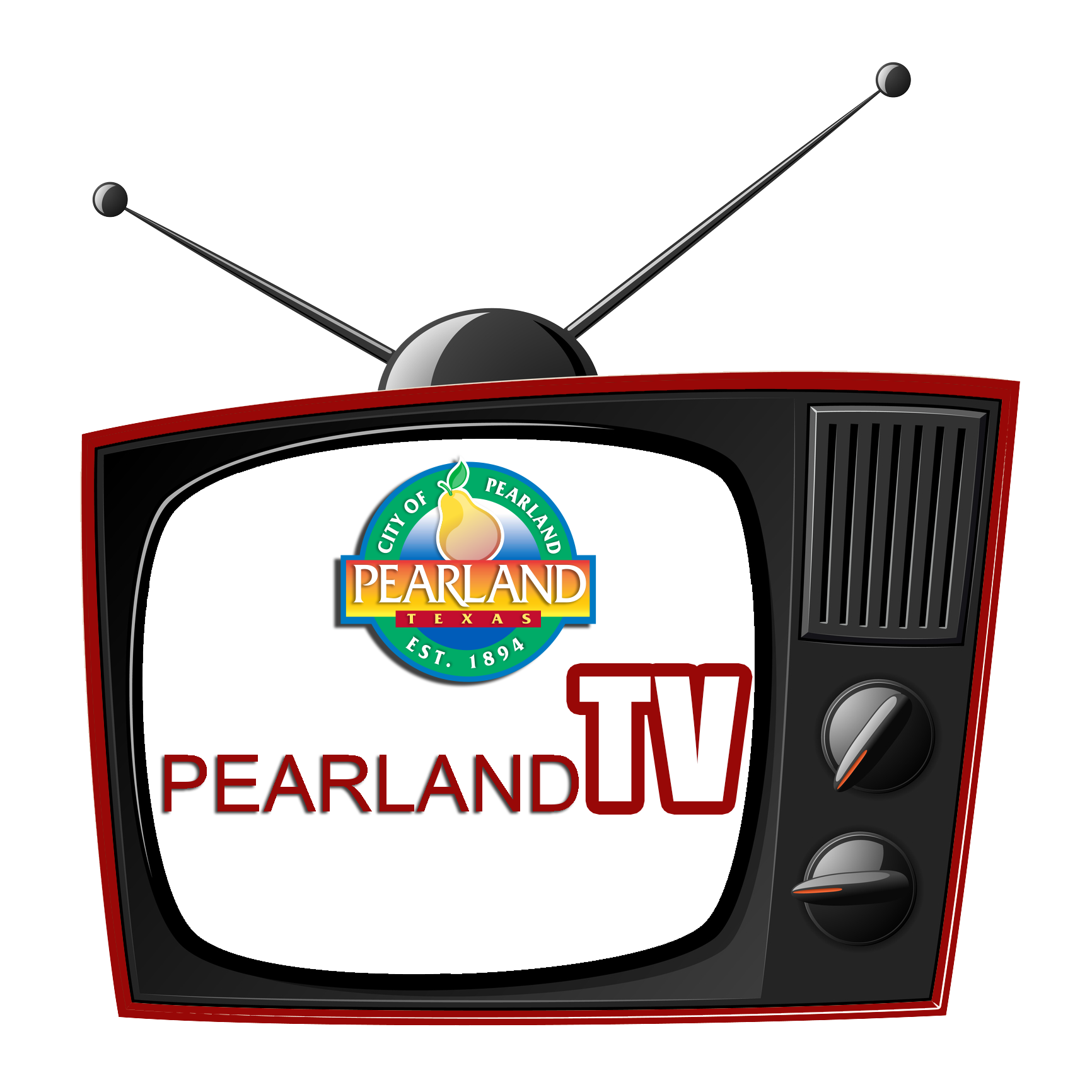Pearland-TV-logo