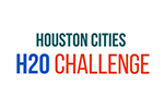 City wins 3rd place in Houston-area Water Conservation Challenge
