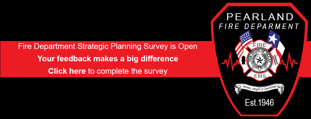 FD Survey Homepage Banner