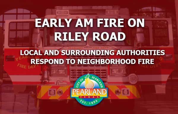 Riley Road Fire_Thumbnail