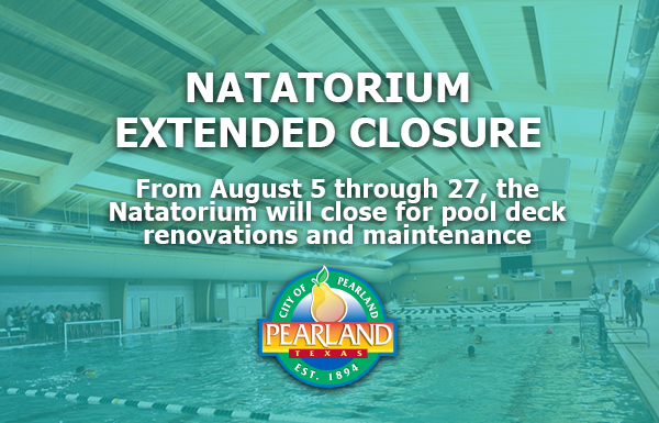 Nat Closure Thumbnail_600x385