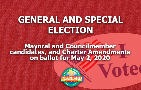 General and Special Election - May 2020 web image_600x200