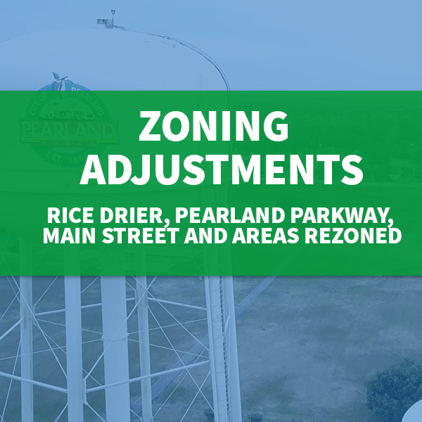 Zoning Adjustments Web Thumbnail_600x385