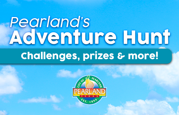 Pearland Adventure Hunt_Web Thumbnail_600x385