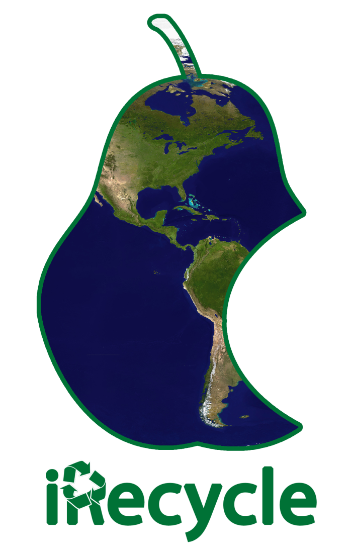 2015-Earth-Day-Logo