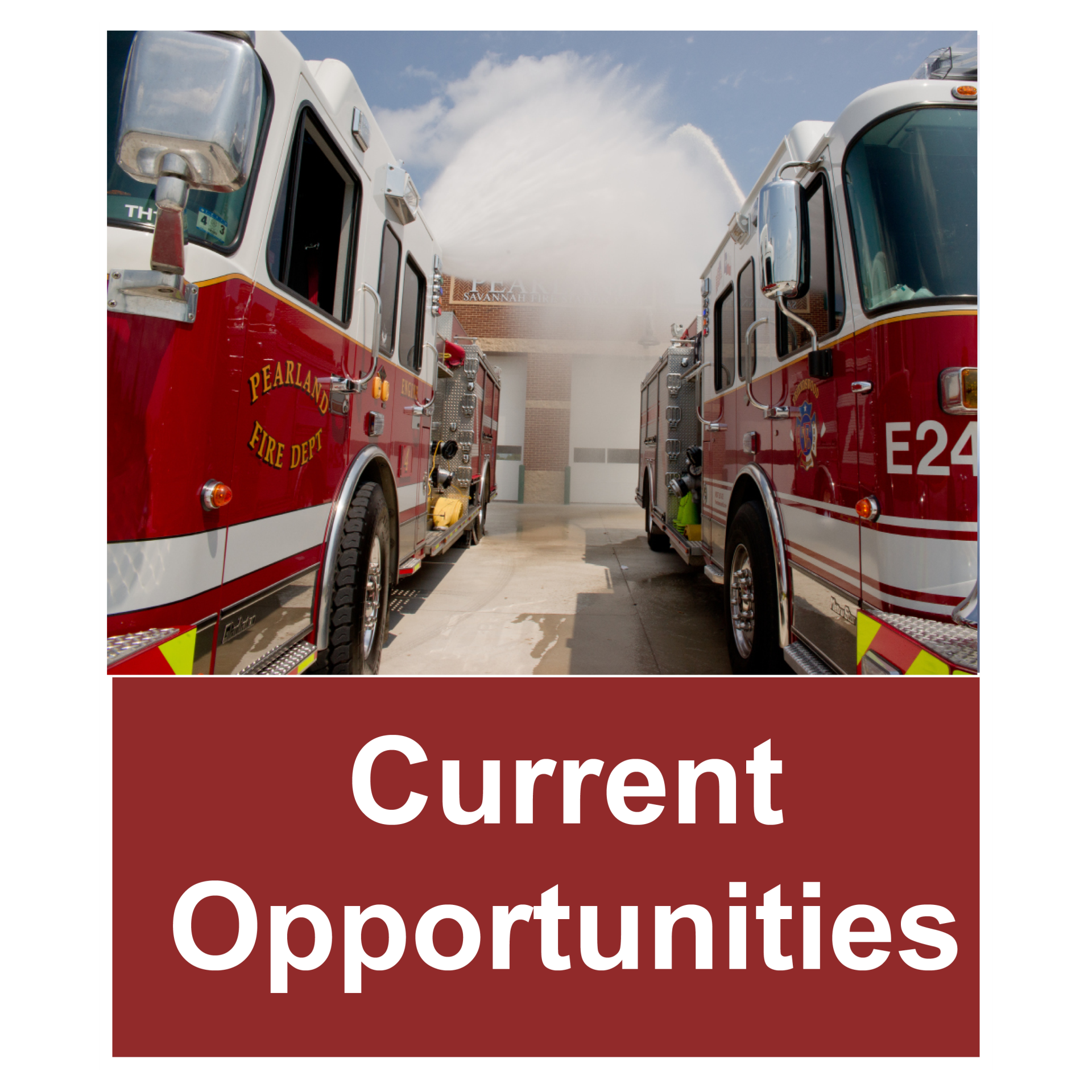 Please See The Link Below To Check For Current Openings If You Have Any Questions About The Recruitment Process Email Dbaumpearlandtx Gov