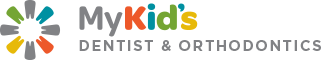 7634-Logo