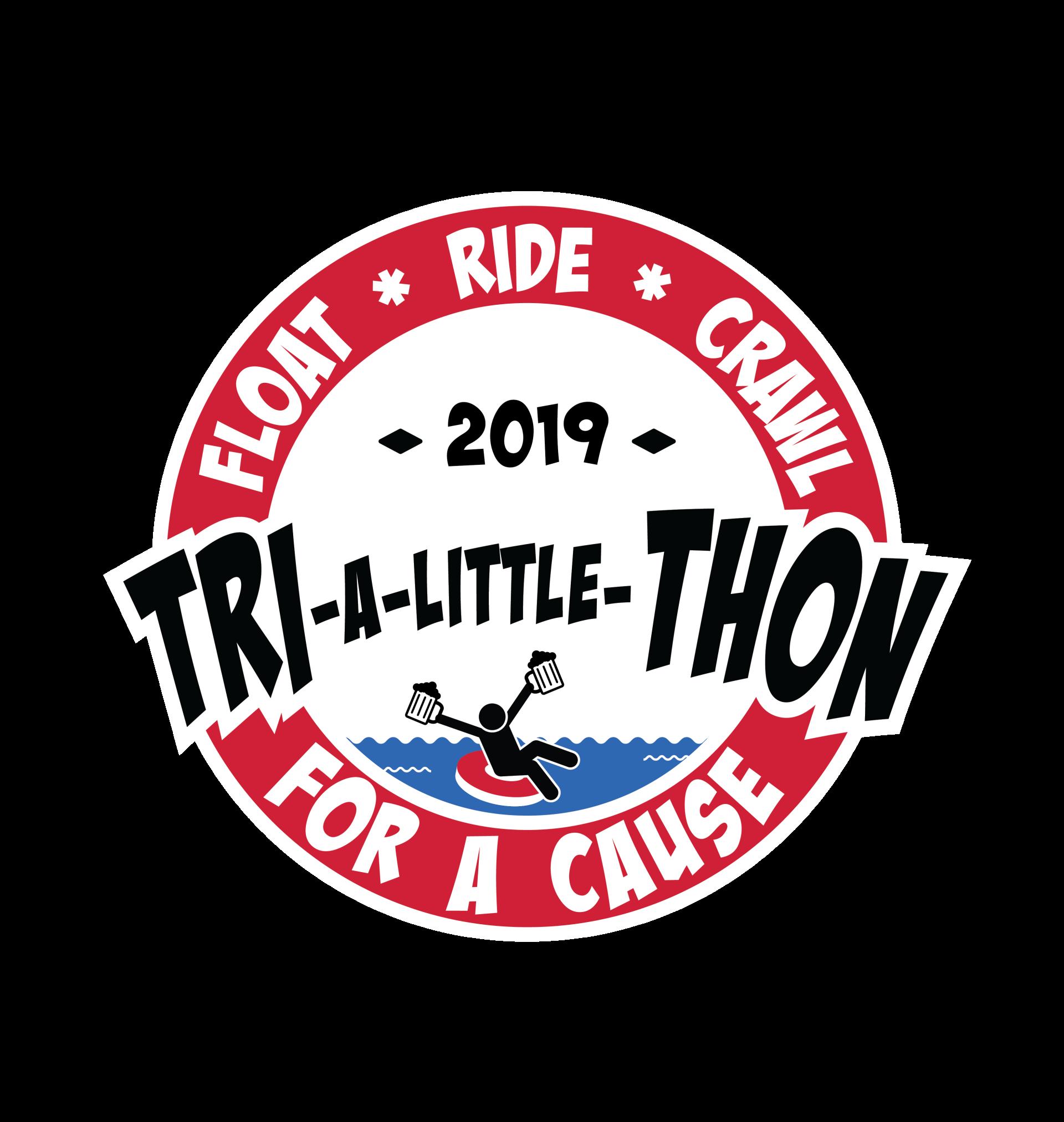 tri-little-thon-circle-logo