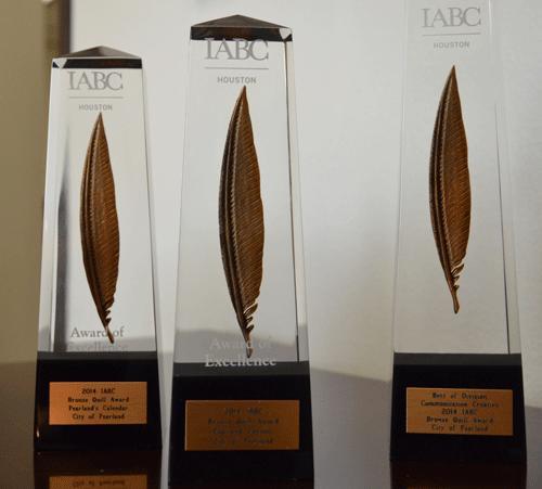 IABC-AWARDSresize