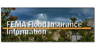 National Flood Insurance Information