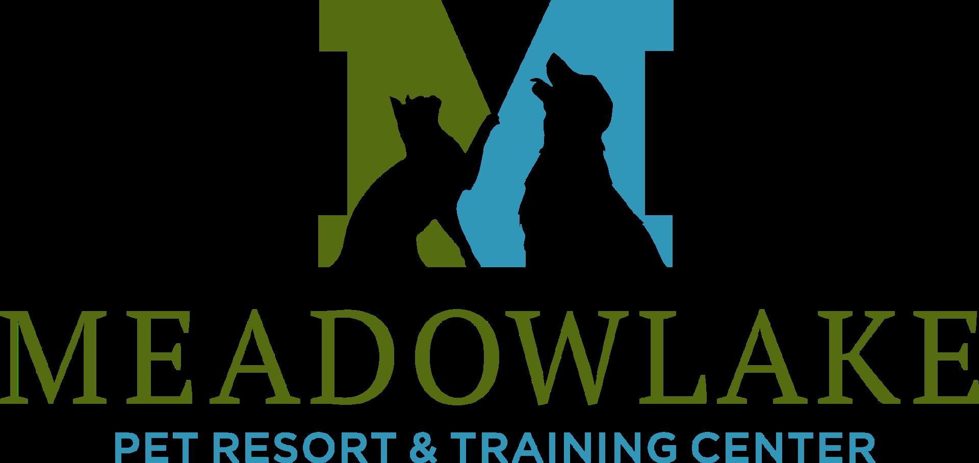 meadowlake_logo