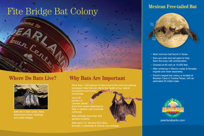 PL_Parks_Recs_Bat-info-poster