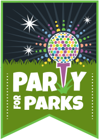 PPR_Party_for_parks_final