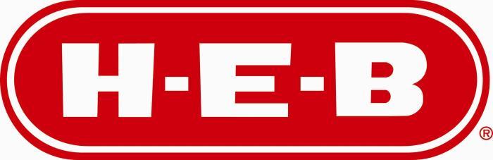 H-E-B_new 10.25.16