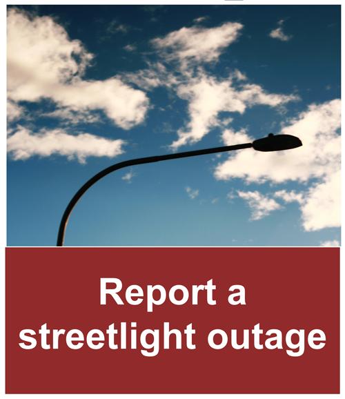streetlight-outage