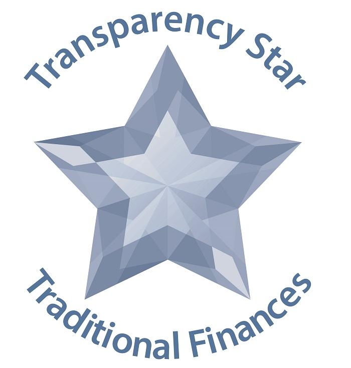 TransparencyStar_TF