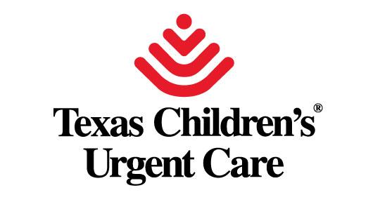 Urgent-Care_4c---web